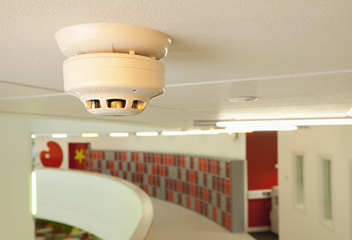 3---life-safety---thumbnail-1--fire-alarm-systems-min-500