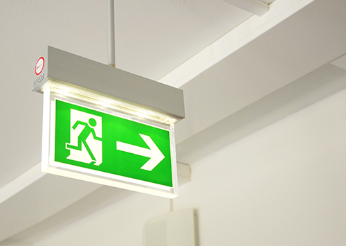 3---life-safety---thumbnail-2---emergency-lighting--min-500